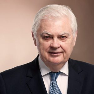 Image of Lord Lamont